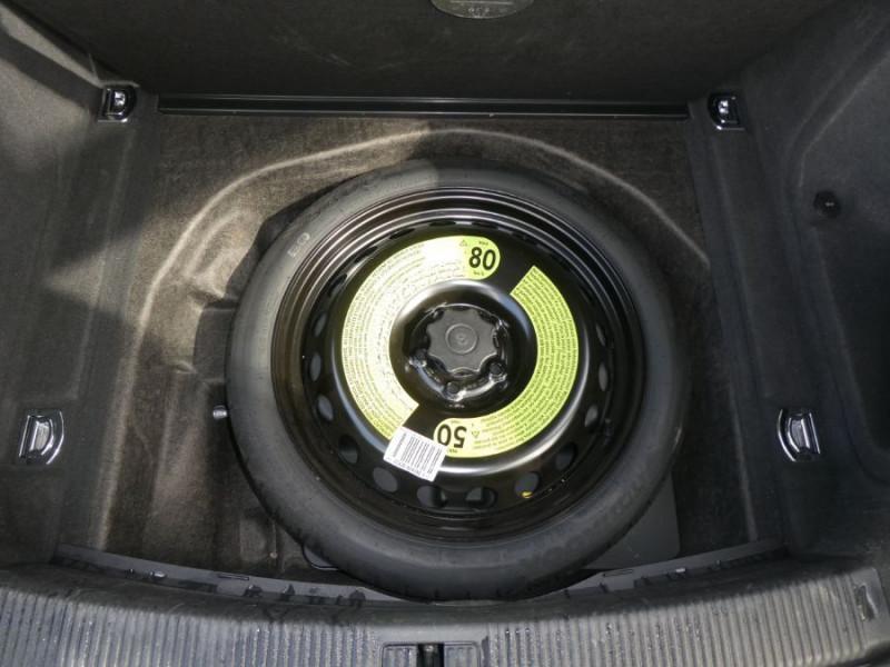 Photo 13 de l'offre de AUDI A5 SPORTBACK (2) 2.0 TDI 136 BV6 ATTRACTION 5P 1ère Main à 17950€ chez Mérignac auto