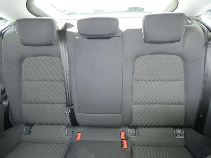 Photo 12 de l'offre de AUDI A5 SPORTBACK (2) 2.0 TDI 136 BV6 ATTRACTION 5P 1ère Main à 17950€ chez Mérignac auto