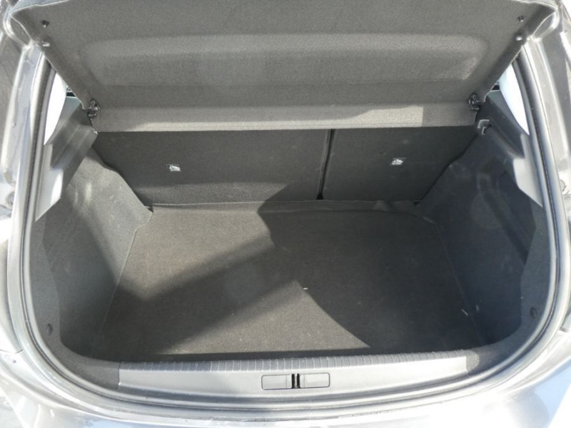 Photo 8 de l'offre de OPEL CORSA 1.2 75 EDITION Bluetooth à 12980€ chez Mérignac auto
