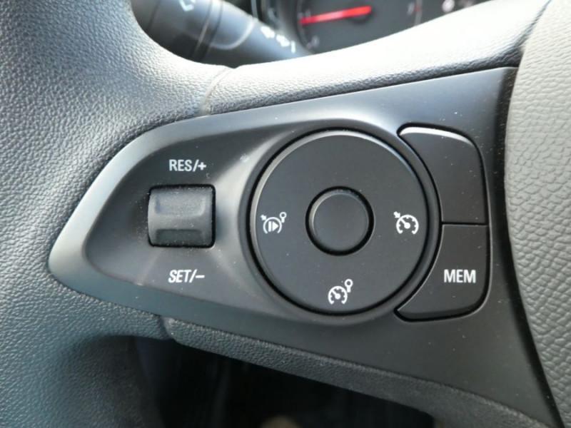 Photo 11 de l'offre de OPEL CORSA 1.2 75 EDITION Bluetooth à 12980€ chez Mérignac auto