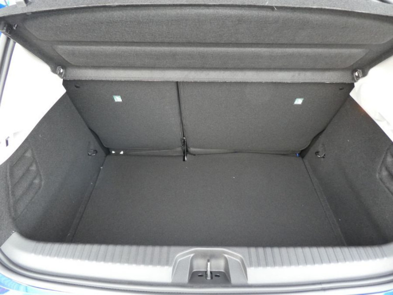 Photo 5 de l'offre de RENAULT CLIO V TCe 100 Pack RS LINE à 17290€ chez Mérignac auto