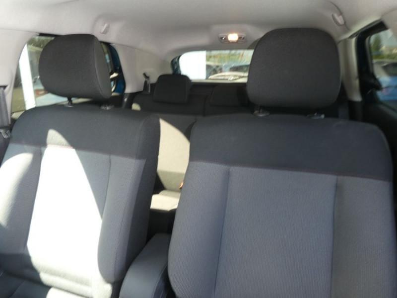 Photo 10 de l'offre de CITROEN C4 CACTUS (2) 1.5 BlueHDi 100 BV6 SHINE Camera Radars JA17 à 16450€ chez Mérignac auto