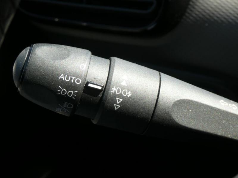 Photo 19 de l'offre de CITROEN C4 CACTUS (2) 1.5 BlueHDi 100 BV6 SHINE Camera Radars JA17 à 16450€ chez Mérignac auto