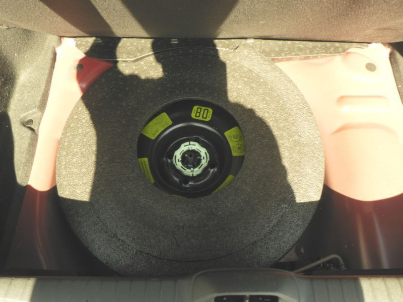 Photo 15 de l'offre de PEUGEOT 208 1.6 BlueHDi 120 GT LINE TOIT Pano GPS JA17 Camera à 13950€ chez Mérignac auto