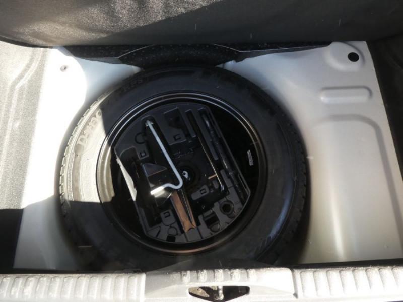 Photo 9 de l'offre de CITROEN C3 PureTech 82 FEEL Bluetooth à 12450€ chez Mérignac auto
