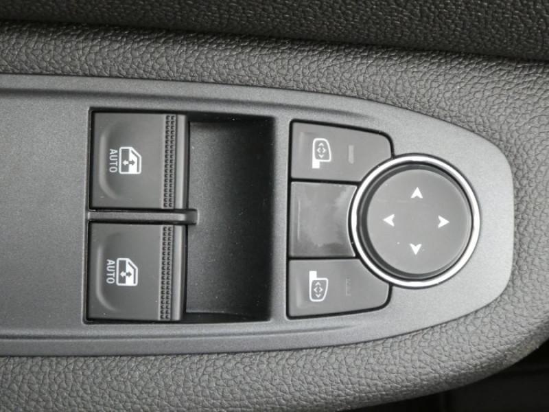 Photo 17 de l'offre de RENAULT CLIO V SCe 75 ZEN Radio Connect R/Go à 13590€ chez Mérignac auto