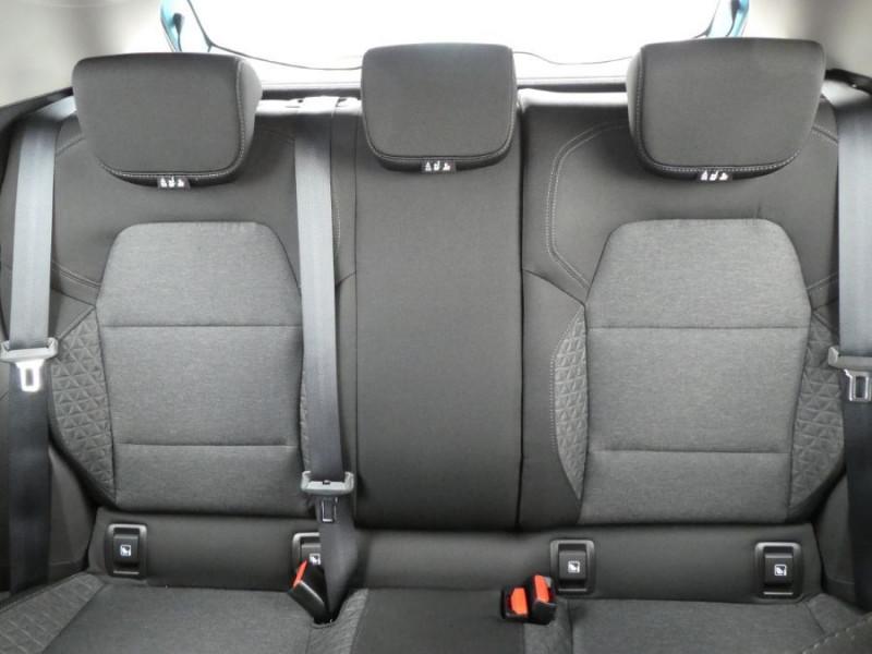 Photo 11 de l'offre de RENAULT CLIO V SCe 75 ZEN Radio Connect R/Go à 13590€ chez Mérignac auto