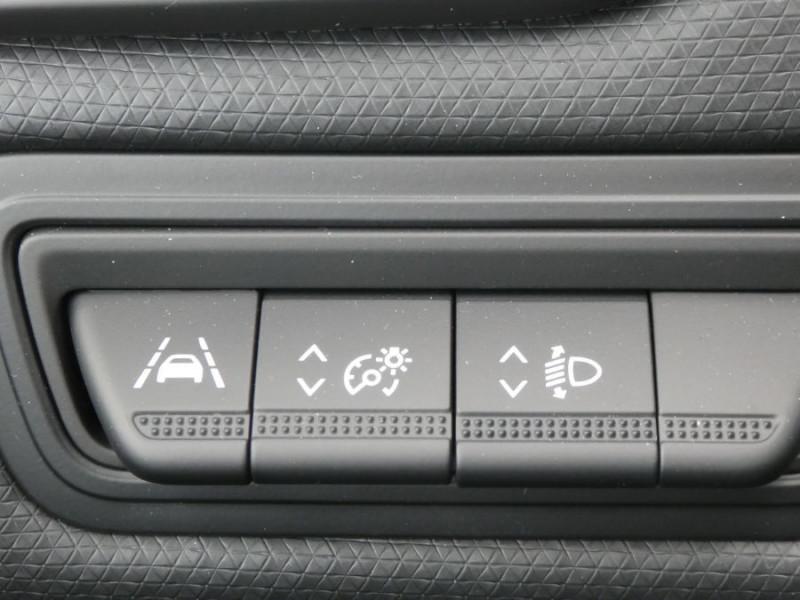 Photo 16 de l'offre de RENAULT CLIO V SCe 75 ZEN Radio Connect R/Go à 13590€ chez Mérignac auto