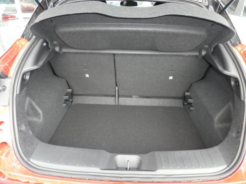 Photo 7 de l'offre de NISSAN JUKE II Nouveau 1.0 DIG-T 117 DCT7 N-CONNECTA GPS SC Bi-Ton à 23200€ chez Mérignac auto