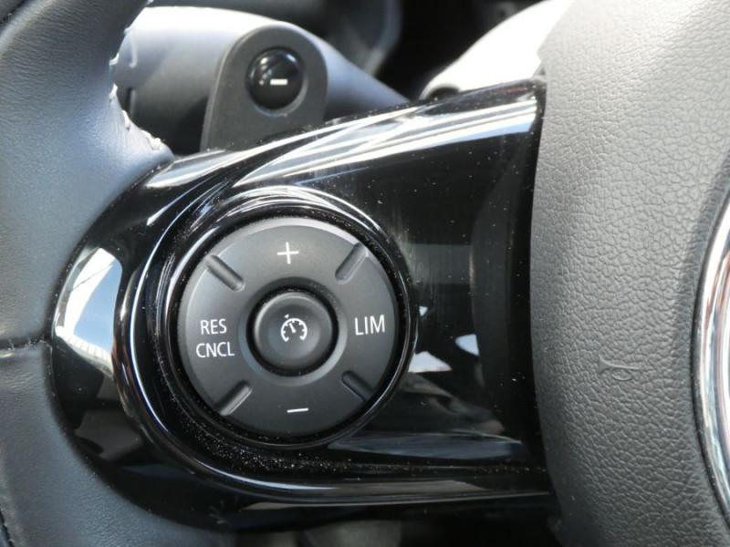 Photo 18 de l'offre de MINI COUNTRYMAN (F60) COOPER S 192 BVA ALL4 EXQUISITE CUIR TOIT Pano JA19 Gtie 07/22 à 36450€ chez Mérignac auto