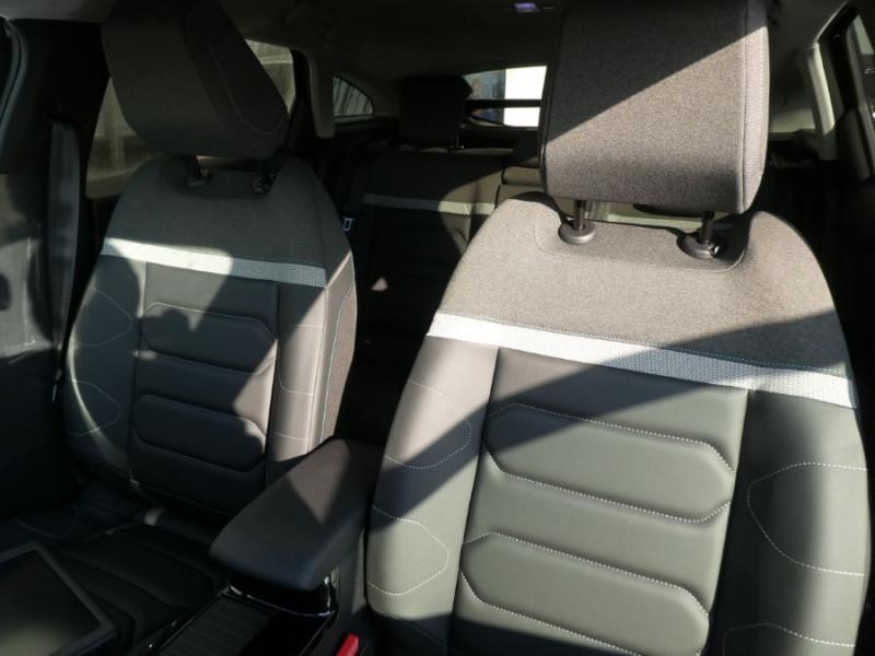 Photo 11 de l'offre de CITROEN C4 BlueHDi 130 EAT8 SHINE HIGHWAY Assist Induction TOIT Ouvrant à 27980€ chez Mérignac auto