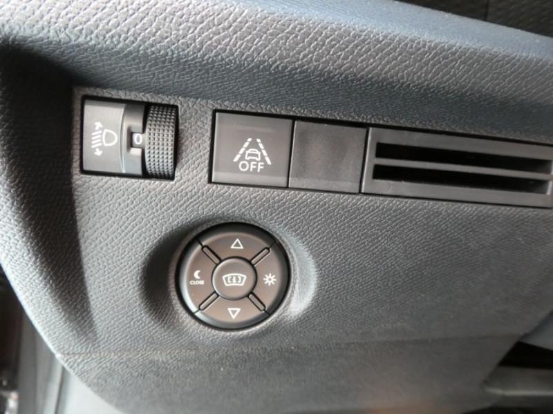 Photo 7 de l'offre de CITROEN C4 PureTech 130 BV6 FEEL PACK JA18 GPS Camera à 23750€ chez Mérignac auto