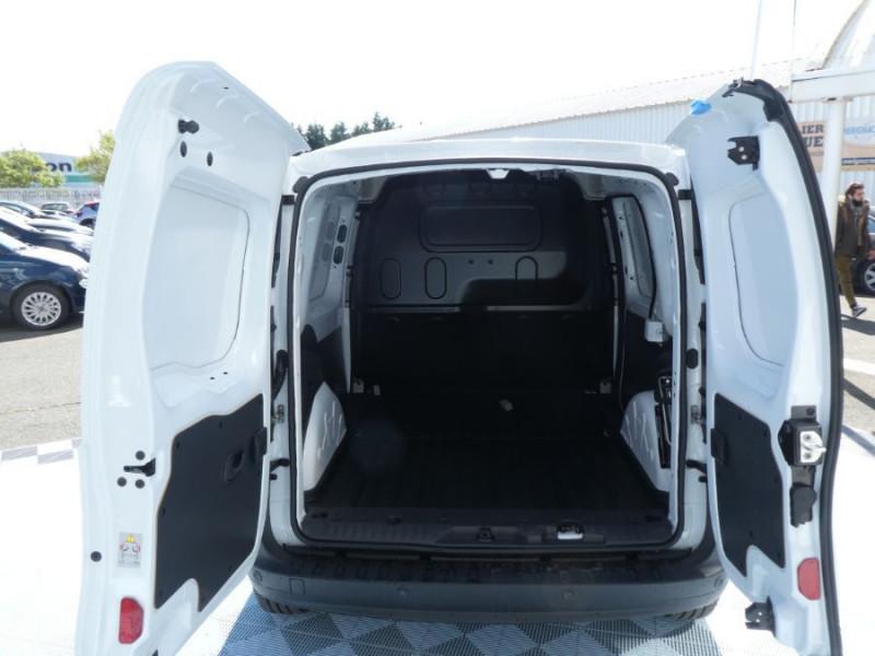 Photo 9 de l'offre de RENAULT KANGOO EXPRESS II Blue dCi 95 BV6 GRAND CONFORT 14240HT à 17088€ chez Mérignac auto