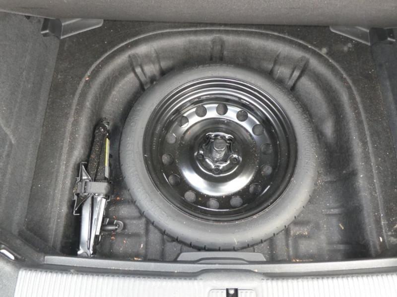Photo 12 de l'offre de AUDI A3 SPORTBACK 1.0 TFSI 115 BV6 XENON 1ère Main à 17450€ chez Mérignac auto