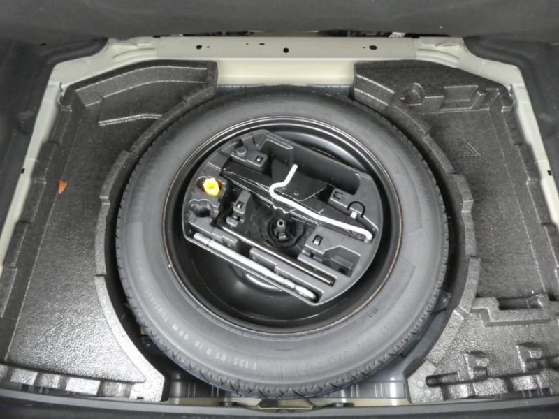 Photo 15 de l'offre de PEUGEOT 208 1.6 BlueHDi 75 ACTIVE Bluetooth JA16 à 12750€ chez Mérignac auto