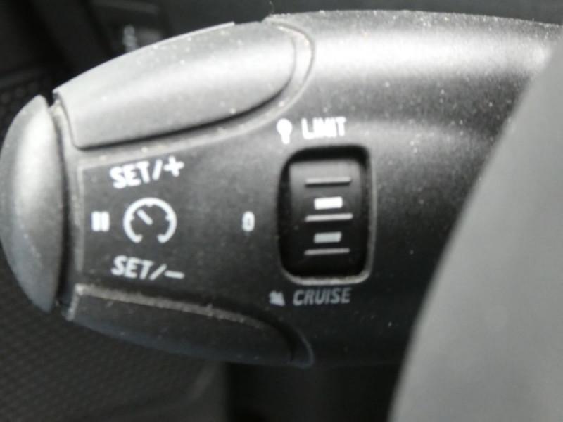 Photo 13 de l'offre de PEUGEOT 208 1.6 BlueHDi 75 ACTIVE Bluetooth JA16 à 12750€ chez Mérignac auto