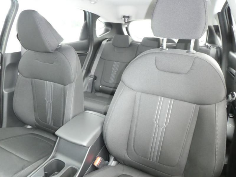 Photo 10 de l'offre de HYUNDAI TUCSON IV 1.6 T-GDI 150 BV6 2WD CREATIVE Export à 29390€ chez Mérignac auto