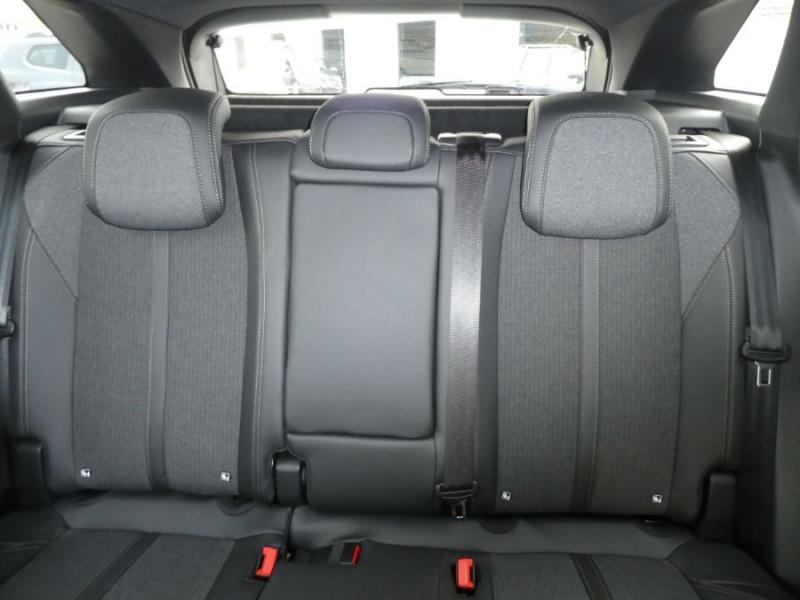 Photo 14 de l'offre de PEUGEOT 3008 BlueHDi 130 EAT8 GT LINE Pack City II à 30650€ chez Mérignac auto