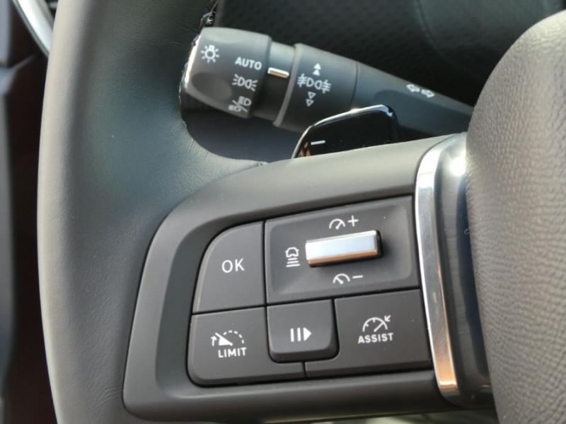 Photo 18 de l'offre de CITROEN C4 PureTech 130 EAT8 SHINE HIGHWAY Assist Induction TOIT Ouvrant à 27200€ chez Mérignac auto