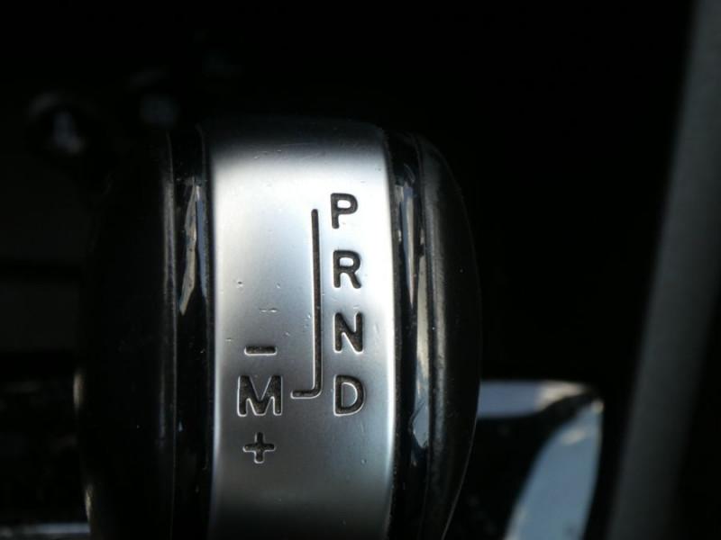 Photo 17 de l'offre de RENAULT CAPTUR 1.5 DCi 90 EDC INTENS Camera à 14250€ chez Mérignac auto