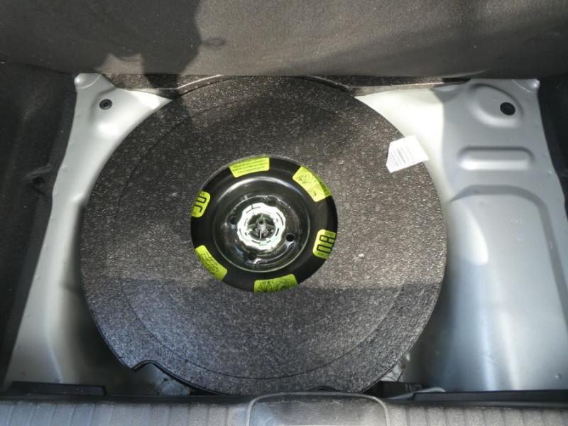 Photo 16 de l'offre de PEUGEOT 208 1.6 BlueHDi 75 STYLE GPS Pack City à 10250€ chez Mérignac auto