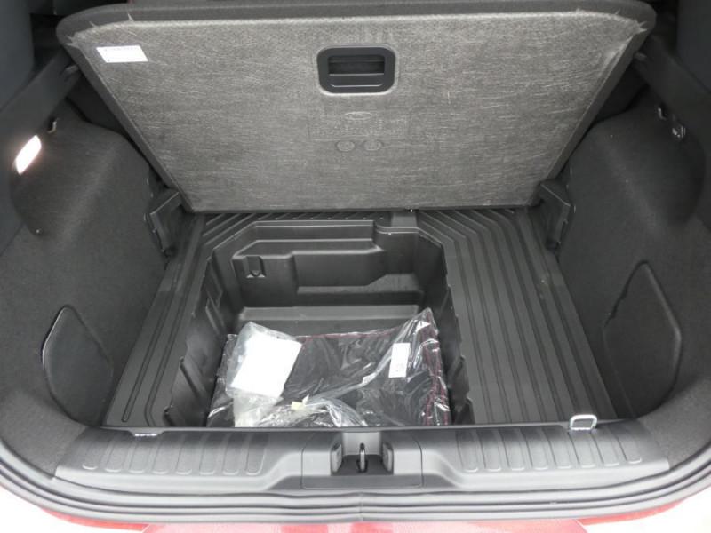 Photo 12 de l'offre de FORD PUMA 1.0 EcoBoost 125 DCT7 ST-LINE (8 Options) Gtie 07/26 à 24750€ chez Mérignac auto