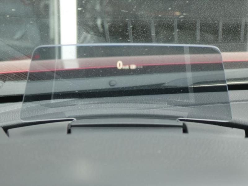 Photo 13 de l'offre de MAZDA 6 III WAGON 2.2 SKYACTIV-D 175 BVA SELECTION CUIR TOE à 25990€ chez Mérignac auto