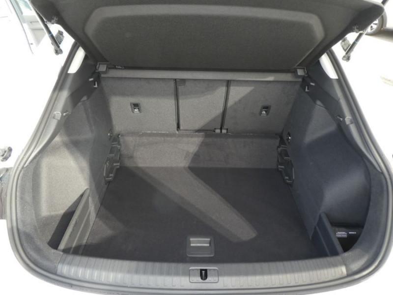 Photo 11 de l'offre de AUDI Q3 SPORTBACK 35 TDI 150 S Tronic 7 2WD GPS Cockpit LED JA18 à 42490€ chez Mérignac auto