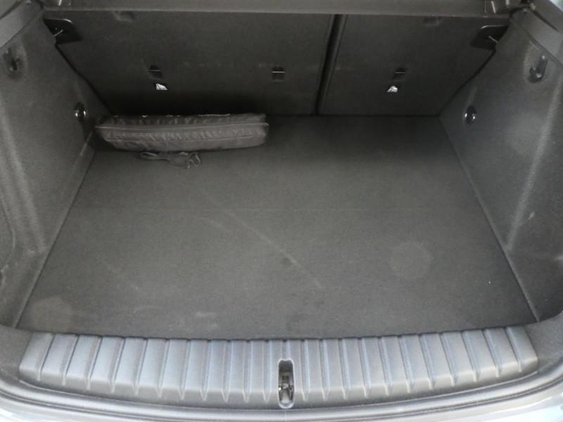 Photo 8 de l'offre de BMW SERIE 1 (F40) 118DA 150 BVA8 M SPORT Cockpit GPS Pro. Privacy Glass Gtie 02/24 à 33790€ chez Mérignac auto