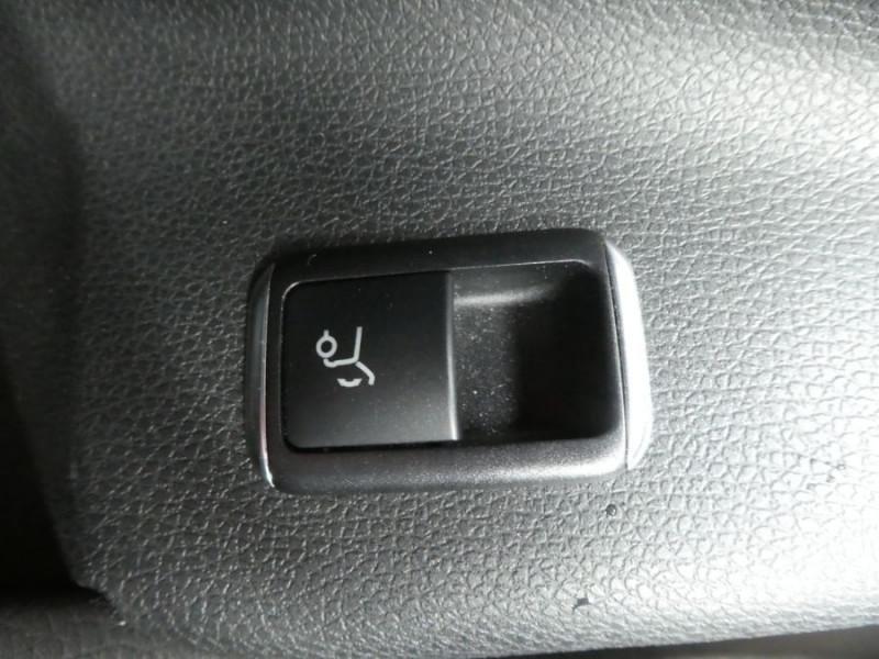 Photo 19 de l'offre de MERCEDES-BENZ CLA SHOOTING BRAKE (2) 200 D 7G-DCT URBAN GPS Camera JA17 Hayon él. à 26990€ chez Mérignac auto