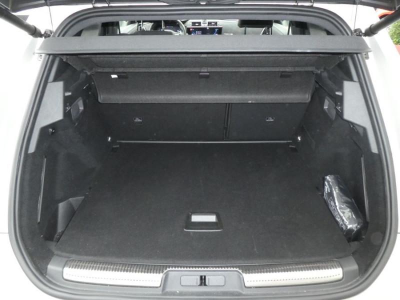Photo 13 de l'offre de DS DS7 CROSSBACK 1.6 E-TENSE 300 BVA 4X4 GRAND CHIC CUIR Opera TOIT Pano à 47900€ chez Mérignac auto