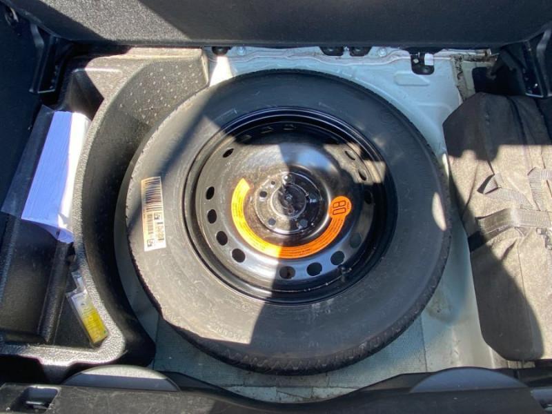 Photo 20 de l'offre de FIAT 500 X 1.6 MULTIJET 120 BV6 POPSTAR GPS 1ère Main à 15450€ chez Mérignac auto