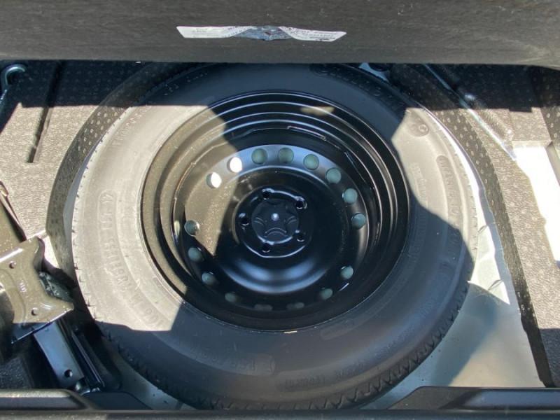 Photo 17 de l'offre de RENAULT KADJAR 1.5 DCI 110 EDC BUSINESS GPS Radars 1ère Main à 16450€ chez Mérignac auto