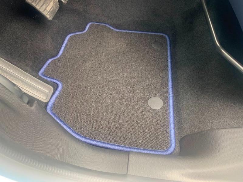 Photo 17 de l'offre de RENAULT ZOE R135 EXCEPTION CUIR GPS Achat Intégral à 22950€ chez Mérignac auto