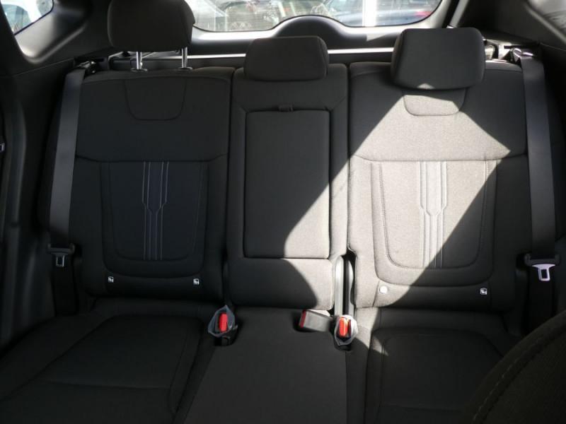 Photo 10 de l'offre de HYUNDAI TUCSON IV 1.6 CRDI 136 DCT-7 HYBRID 48V 2WD CREATIVE Export à 33690€ chez Mérignac auto
