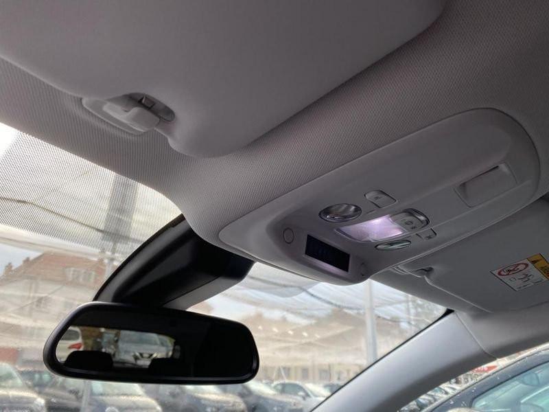 Photo 4 de l'offre de PEUGEOT 308 Allure Pack BlueHDi 130 EAT8 Full Led+JA16 Biton à 24480€ chez Garage Serieys Auto