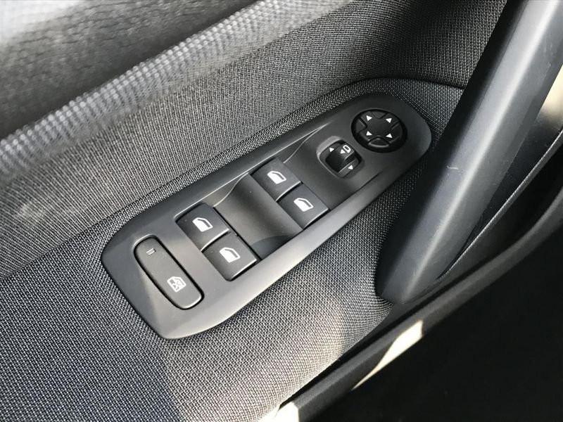 Photo 5 de l'offre de PEUGEOT 308 Allure Pack BlueHDi 130 EAT8 Full Led+JA16 Biton à 24480€ chez Garage Serieys Auto