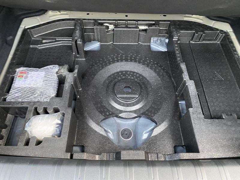 Photo 25 de l'offre de PEUGEOT 308 Allure Pack BlueHDi 130 EAT8 Full Led+JA16 Biton à 24480€ chez Garage Serieys Auto