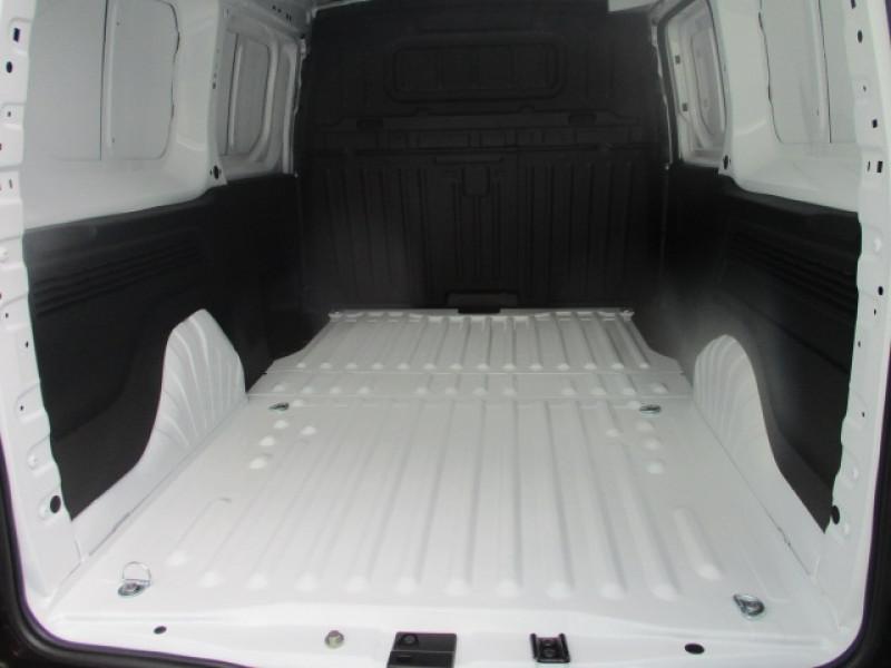 Photo 4 de l'offre de CITROEN BERLINGO VAN XL 950KG BLUEHDI 100 S&S CONTROL à 17990€ chez AUTOMOBILES DE A A Z DOMALAIN