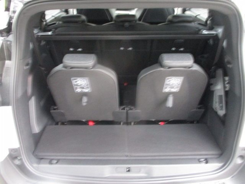 Photo 5 de l'offre de PEUGEOT 5008 1.5 BLUEHDI 130CH S&S GT LINE EAT8 à 35990€ chez AUTOMOBILES DE A A Z DOMALAIN