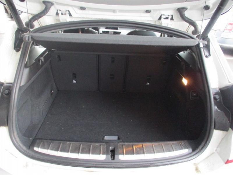 Photo 7 de l'offre de BMW X2 SDRIVE18DA 150CH LOUNGE à 27990€ chez AUTOMOBILES DE A A Z DOMALAIN