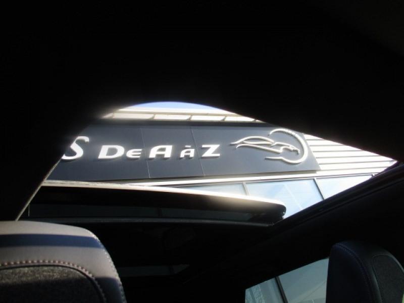 Photo 8 de l'offre de PEUGEOT 3008 2.0 BLUEHDI 150CH GT LINE S&S à 20990€ chez AUTOMOBILES DE A A Z DOMALAIN