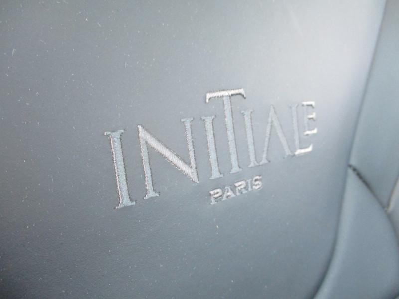 Photo 7 de l'offre de RENAULT CLIO IV 1.2 TCE 120CH ENERGY INITIALE PARIS EDC 5P à 12990€ chez AUTOMOBILES DE A A Z DOMALAIN