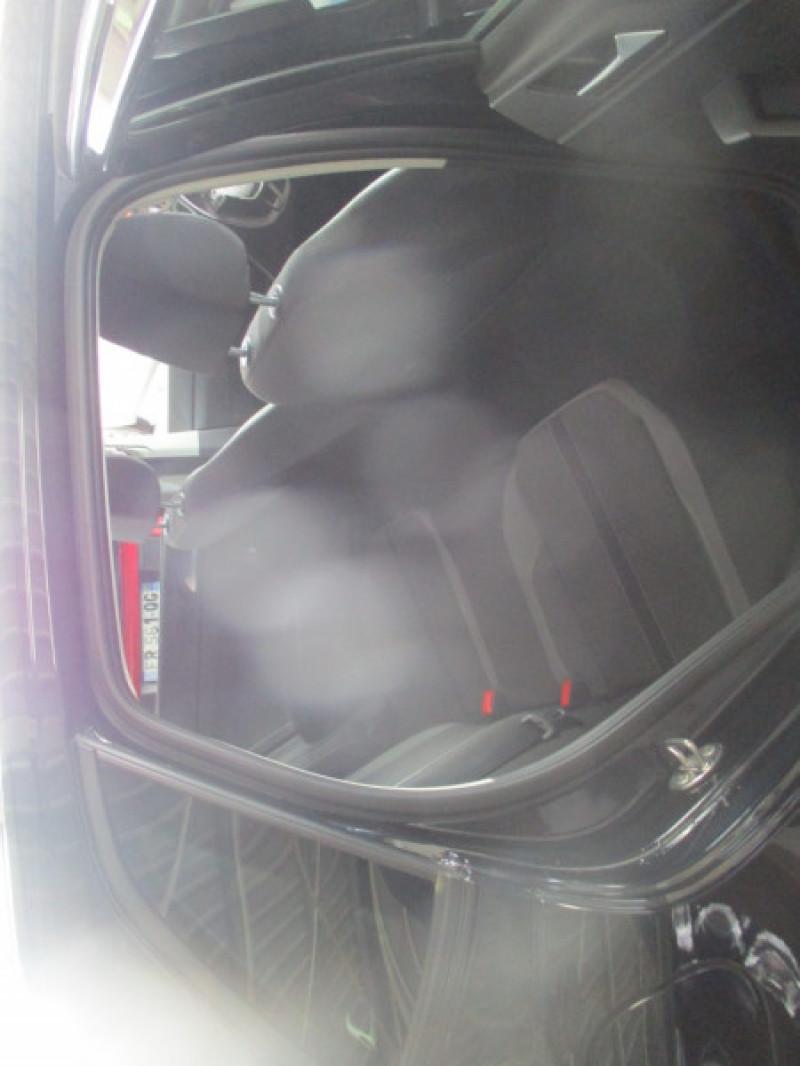 Photo 7 de l'offre de VOLKSWAGEN POLO 1.0 TSI 115CH COPPER LINE DSG7 à 16990€ chez AUTOMOBILES DE A A Z DOMALAIN