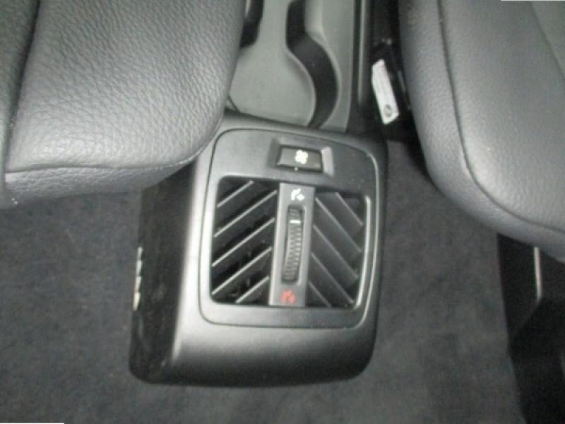 Photo 17 de l'offre de BMW X5 (F15) XDRIVE30DA 258CH M SPORT 7 PLACES à 34990€ chez AUTOMOBILES DE A A Z DOMALAIN