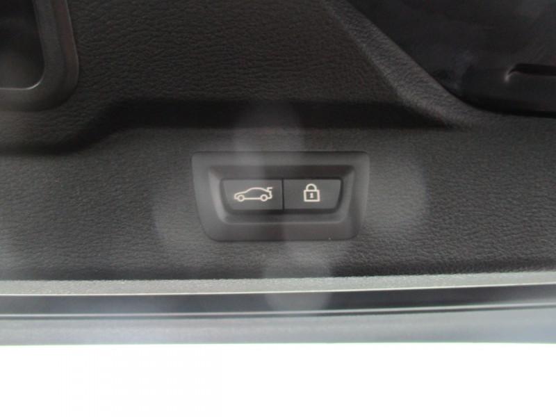 Photo 19 de l'offre de BMW X5 (F15) XDRIVE30DA 258CH M SPORT 7 PLACES à 34990€ chez AUTOMOBILES DE A A Z DOMALAIN