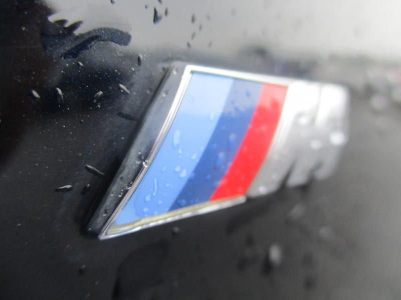 Photo 4 de l'offre de BMW X5 (F15) XDRIVE30DA 258CH M SPORT 7 PLACES à 34990€ chez AUTOMOBILES DE A A Z DOMALAIN