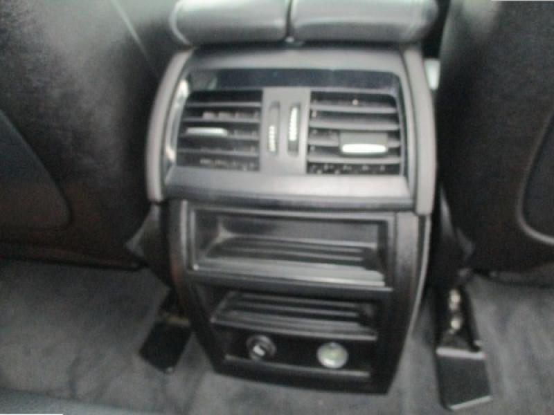 Photo 15 de l'offre de BMW X5 (F15) XDRIVE30DA 258CH M SPORT 7 PLACES à 34990€ chez AUTOMOBILES DE A A Z DOMALAIN
