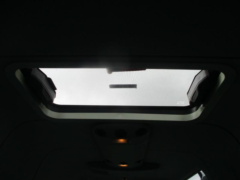 Photo 14 de l'offre de MERCEDES SPRINTER TRANSFER 516 CDI 24 PLACES MINI CAR à 29990€ chez AUTOMOBILES DE A A Z DOMALAIN