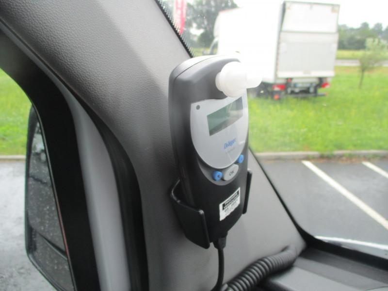 Photo 17 de l'offre de MERCEDES SPRINTER TRANSFER 516 CDI 24 PLACES MINI CAR à 29990€ chez AUTOMOBILES DE A A Z DOMALAIN